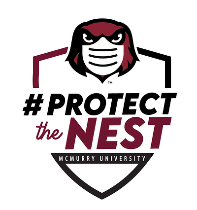 #ProtectTheNest